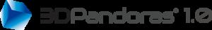 3DPandoras