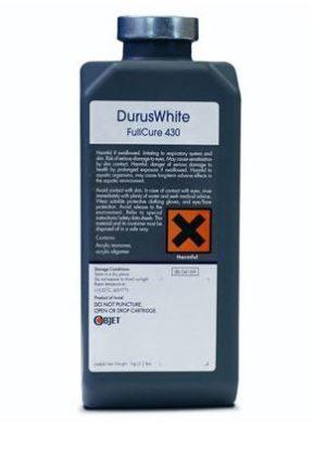 DURUSWHITE, RGD430