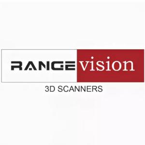 Rangevision