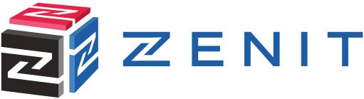 Zenit3D